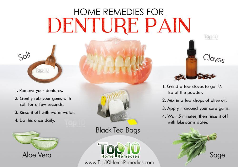 Teeth Pain Relief Home Remedy In Tamil