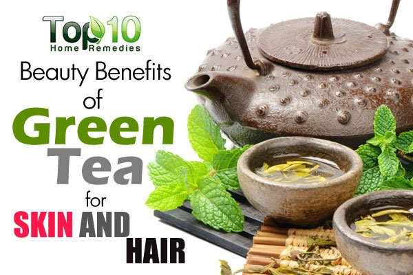 Dec 29,  · One of the best benefits of green tea for hair is to prevent hair loss. Being loaded antioxidants, green tea helps to prevent hair loss and promote hair re-growth. In addition, green tea has the polyphenol catechins that help to block DHT (Dihydrotestosterone), which is the key cause of hair .