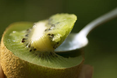 kiwi fruit for diabetes