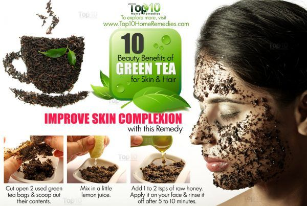 green-tea-beauty-copy-1