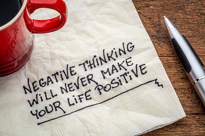 negative-thinking-opt