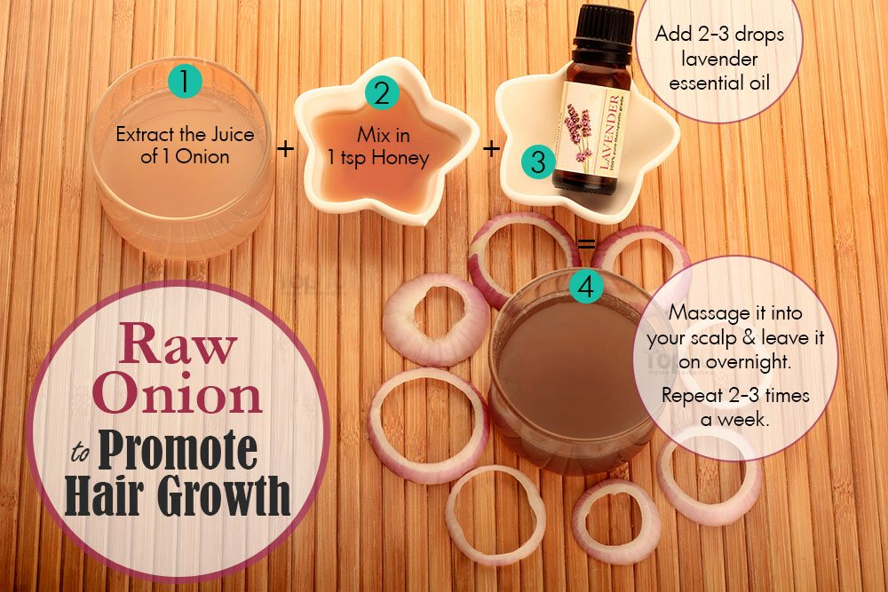10 Beauty And Health Benefits Of Raw Onions Top 10 Home