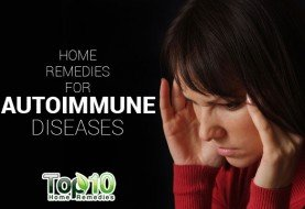 Home Remedies for Autoimmune Diseases