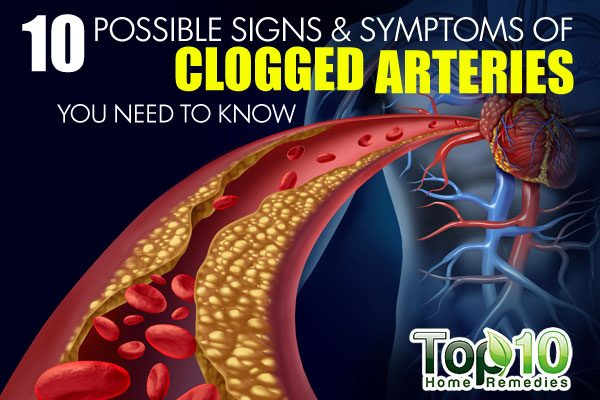 describe that possible signs symptoms indicators The signs and symptoms of stress emotional and mental symptoms and signs of stress if you're stressed it's very important that you address the symptoms as soon as possible — and to do this you need to be able to recognize the signs and symptoms of stress.