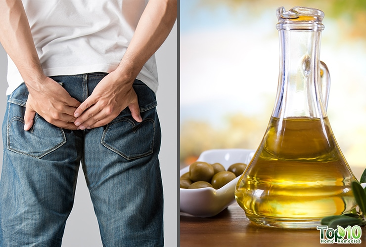 Anal Fissures Home Remedies To Feel Better Top 10 Home