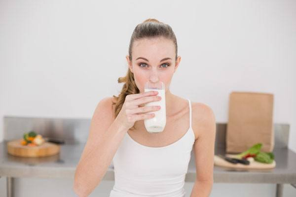 boost your calcium intake