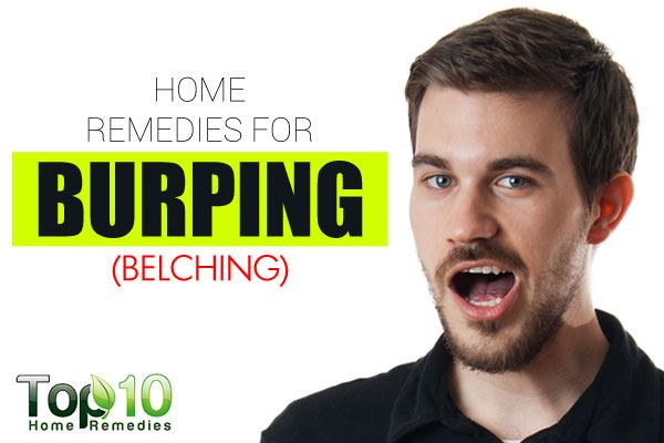 home remedies for burping (belching) | top 10 home remedies, Skeleton