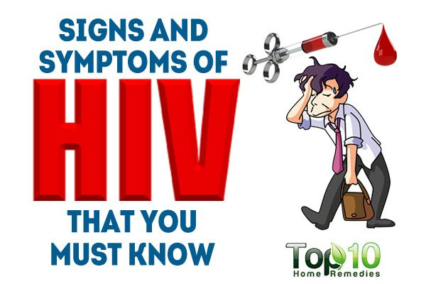 10 early signs and symptoms of hiv that you must know | top 10, Skeleton