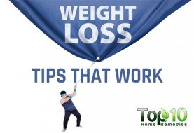 10 Proven Weight Loss Tips That Actually Work