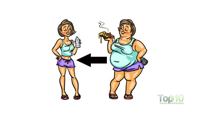 One day weight loss pill image 2