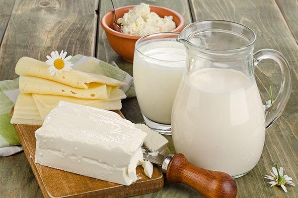 vitamin d foods for hypothyroidism