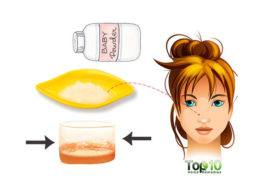 10 Inexpensive Beauty Remedies Every Girl Should Know