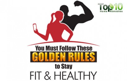 health follow these rules have best casual
