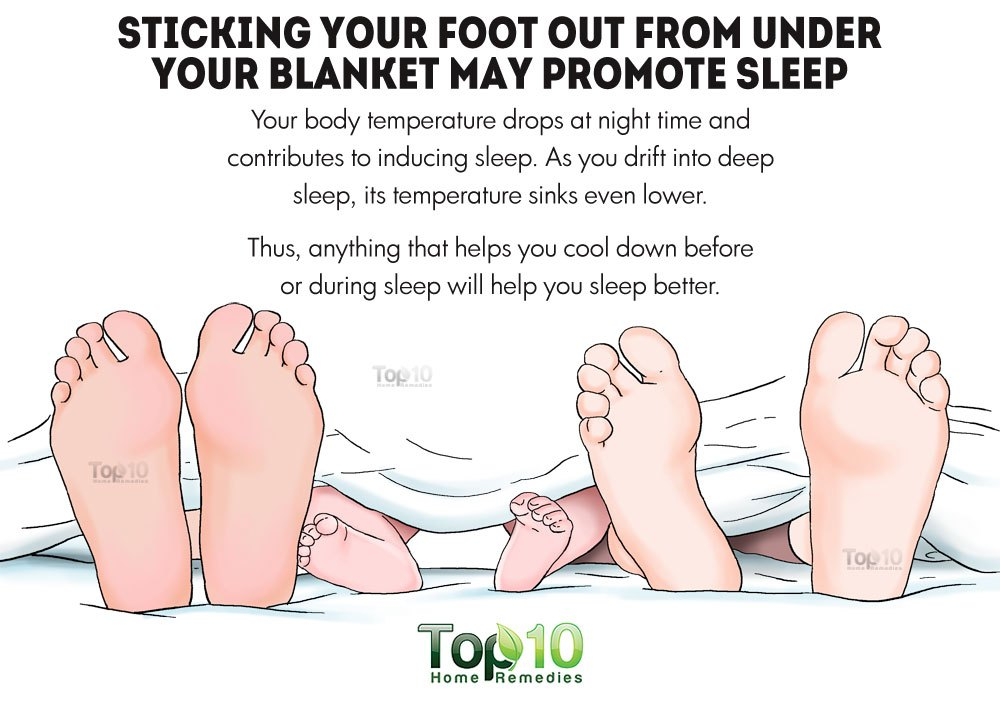 10 Foot Tricks That You Must Learn Top 10 Home Remedies