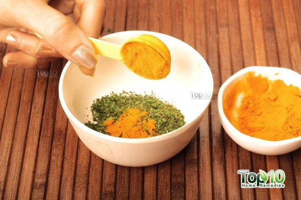 turmeric neem mask s4 add turmeric