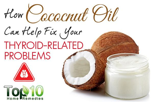 related literature for coconut oil Coconut oil uses are countless and can be used for everything from deodorant to toothpaste and body lotion to weight loss aid.
