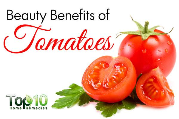 Image result for treat your hair with tomatoes