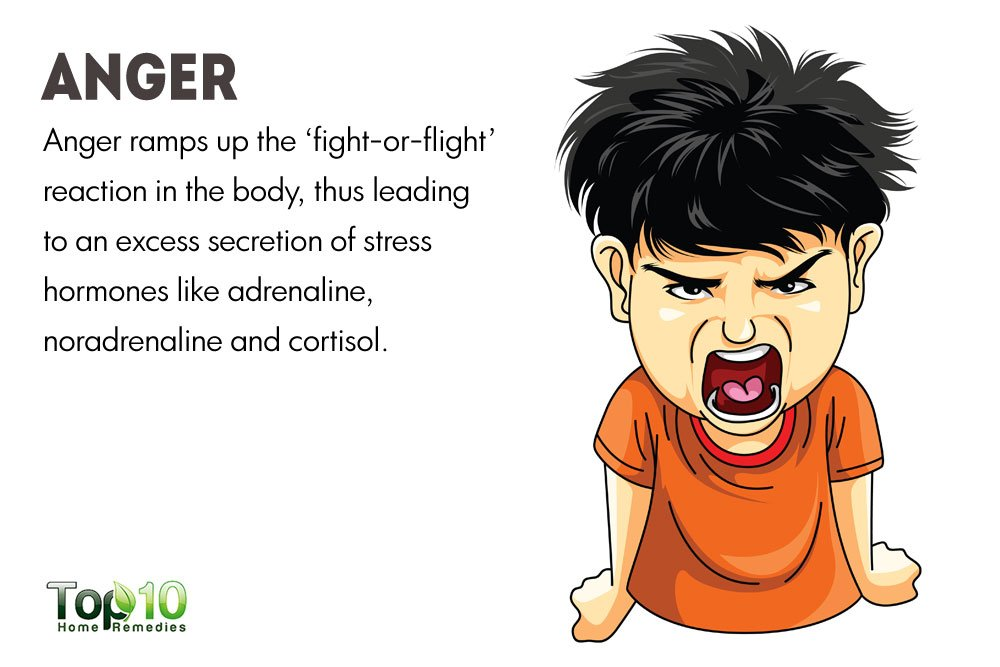 anger is bad for health heart 4 health dangers of anger  some doctors now consider anger a heart disease risk factor that can be modified,  charisma magazine newsletter.