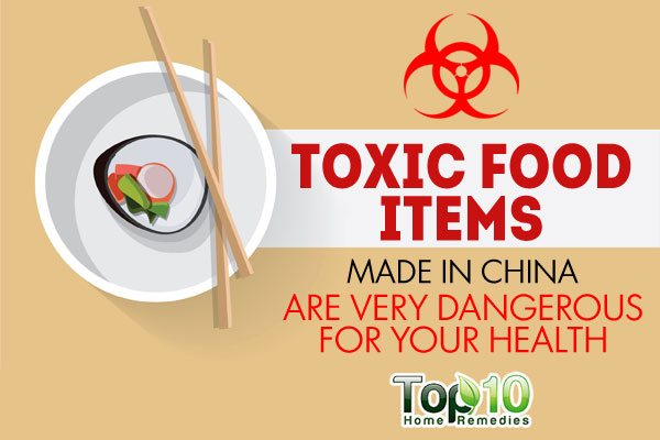 10 toxic food to Learn more about top 10 toxic foods including soft drinks, aspartame, hfcs,  msg, refined sugar, gmo, bha/bht, sodium nitrate, caffeine, pesticides,.