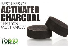 10 Best Uses of Activated Charcoal that You Must Know