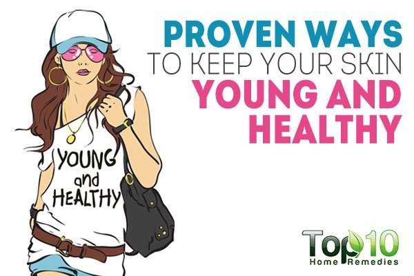 keeping young people healthy Physical activity is a vital part of keeping our bodies fit and strong exercise and health a guide to eating well and feeling good for young people -fact sheet produced by women's and children's health network nutrition department.