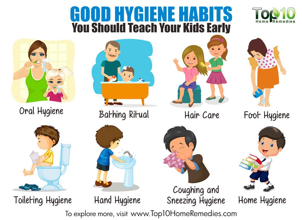 significance of personal hygiene One of the most effective ways we have to protect ourselves and others from  illness is good personal hygiene this means washing your hands, especially,  but.