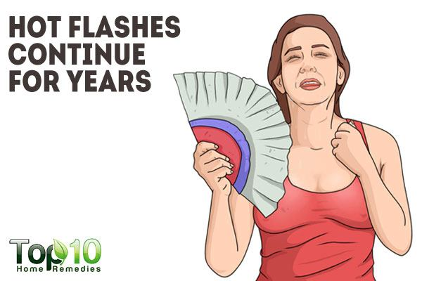 Home Remedies For Menopausal Weight Gain