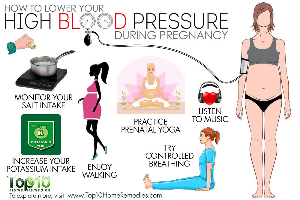 modifying lifestyle prevents high blood pressure Modifying lifestyle prevents high blood pressure  hypertension: normal blood pressure  low pressure atmospheric systems have more of a short term impact than high pressure systems.