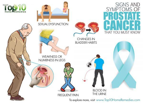 Signs And Symptoms Of Prostate Cancer That You Must Know. Electricity Company Texas How To Install Crm. Apple Macbook Air 11 Review Dover Eye Clinic. Buying Personal Health Insurance. Financial Management Course Online. Emma Chambers Plastic Surgery. Tri County Court Reporters Tampa Vet Hospital. Marc By Marc Jacobs Amazon My College Options. Ruby Development Tools Degrees For Therapists