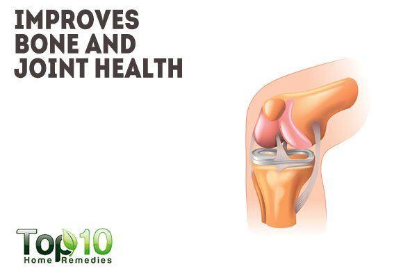 omega-3 fatty acids for bone health