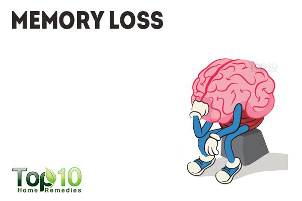 memory loss after lorazepam