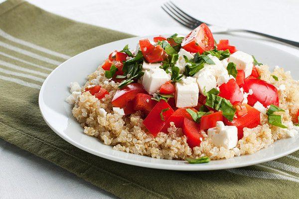 [Imagem: quinoa-salad-opt.jpg]