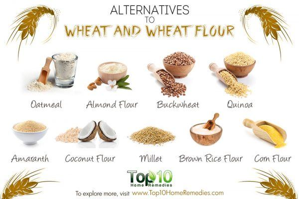 [Imagem: alternatives-to-wheat-and-w-600x400.jpg]