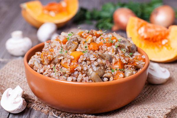 [Imagem: buckwheat-porridge-opt.jpg]