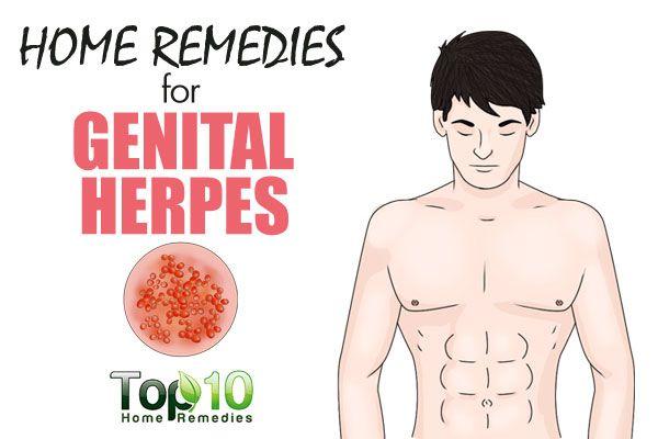 genital herpes top pornostjerne