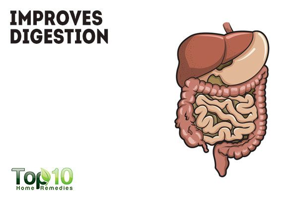 how to get rid of stomach pain from drinking