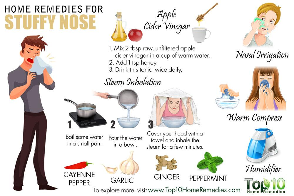 Home Remedies For Restlessness