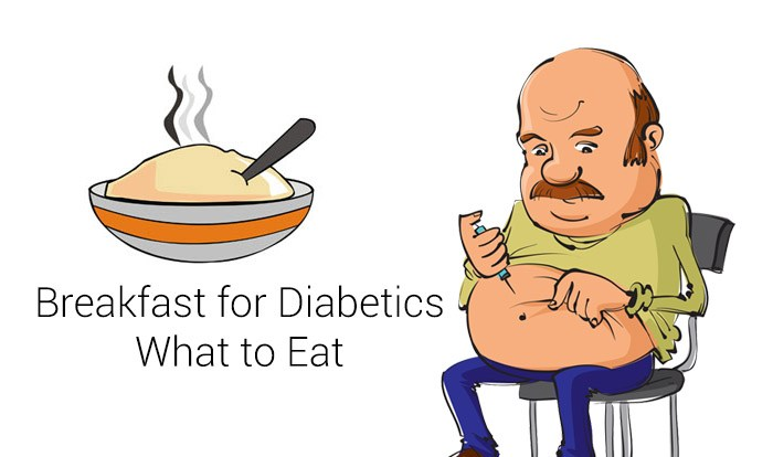 Healthy Breakfast Ideas For Diabetics Top 10 Home Remedies
