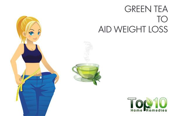 10 herbal teas for good health top 10 home remediesa 2009 study published in the international journal of obesity found green tea to have a positive effect on weight loss and weight maintenance