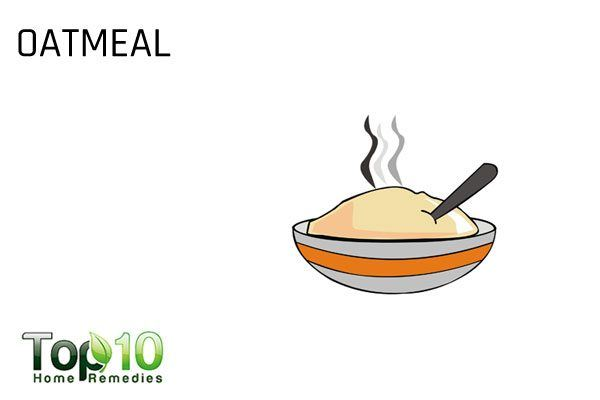 oatmeal for diabetics
