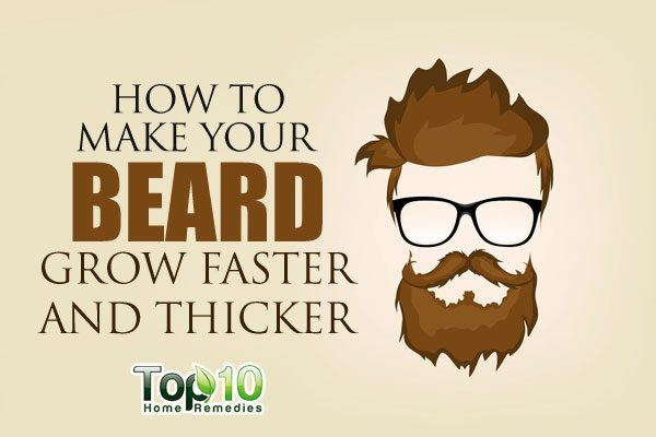 how to make your sides grow faster