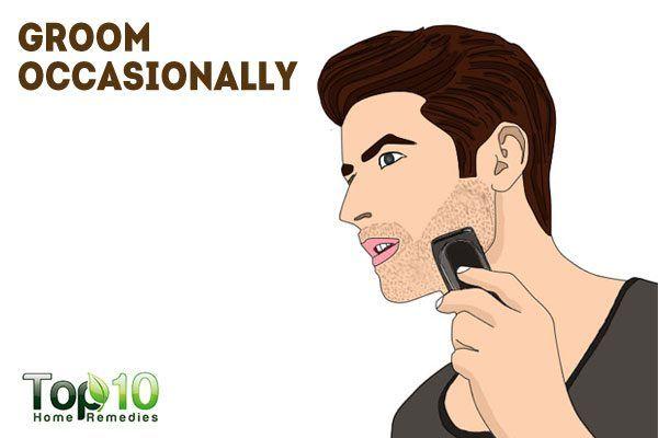 How To Facial At Home Naturally