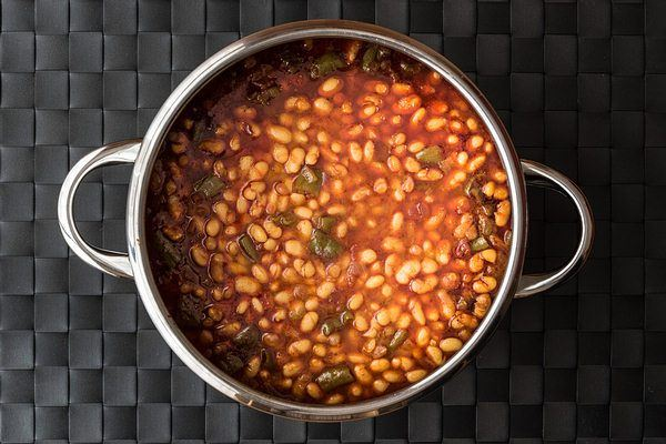 lima beans for fiber