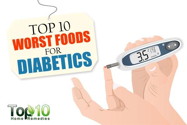 meet the press ten diabetes