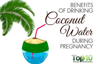 benefits of drinking cumin water during pregnancy