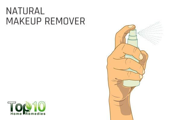 Hair Color Remover Natural Remedies