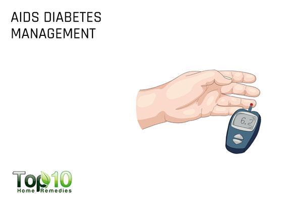 watermelon seeds aid diabetes management