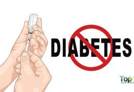 Key Tips to Prevent Type 2 Diabetes