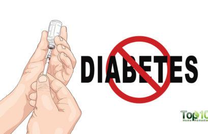 Key Tips to Prevent Type 2 Diabetes