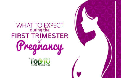 What to Expect during the First Trimester of Pregnancy